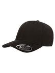 Flexfit 110P One Ten Cool & Dry Baseball-Cap