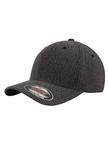 Flexfit Melange Baseball-Cap