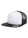 Yupoong Foam Baseball-Cap