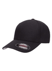 Flexfit Cool & Dry Mini Pique Baseball-Cap