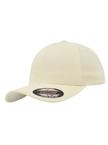 Flexfit Classic Pastel Baseball-Cap