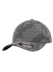 Flexfit Jacquard Knit Baseball-Cap