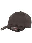 Flexfit Cool & Dry Sport Baseball-Cap