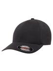 Flexfit HYDRO-GRID Stretch Baseball-Cap