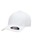 Flexfit Cool & Dry 3D Hexagon Jersey Baseball-Cap