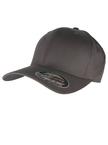 Flexfit Classic Baseball-Cap