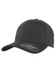 Flexfit Delta Adjustable Baseball-Cap