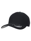 Flexfit 110VH One Ten Hybrid Baseball-Cap