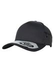 Flexfit 110ZP One Ten Cool & Dry Baseball-Cap