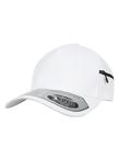 Flexfit 110ZP One Ten Pocket Baseball-Cap