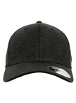 Flexfit Natural Melange Baseball-Cap