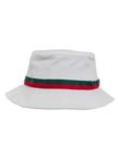 Flexfit Stripe Baseball-Cap