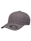Flexfit Delta Carbon Baseball-Cap