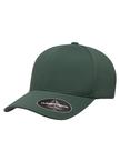 Flexfit Delta Baseball-Cap