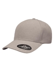 Flexfit Delta Carbon Baseball-Cap
