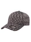 Flexfit Delta Knit Baseball-Cap