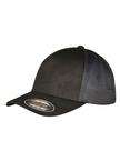 Flexfit Jaquard Camo Baseball-Cap