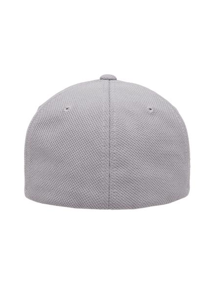 Flexfit Cool & Dry Mini Pique Baseball Cap Baseball-Cap