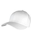 Flexfit Tactel Baseball-Cap