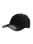 Flexfit Premium Baseball-Cap